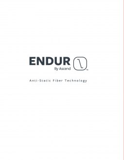 ENDUR by Ascend™