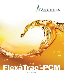 FlexaTrac™-PCM