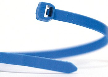 电缆扎带和紧固件